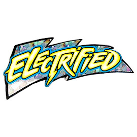 MH Electrified Dolls