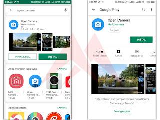 Kamera Tidak  Dapat Terhubung, Begini Cara Mengatasi Kamera Error Pada Android