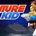 تحميل لعبة Venture Kid تحميل مجاني (Venture Kid Free Download)