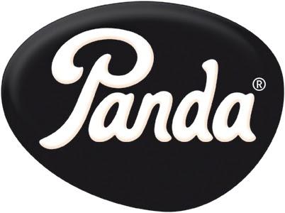 http://www.panda.fi/