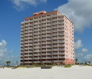 561 E Beach Blvd, Gulf Shores, AL 36542