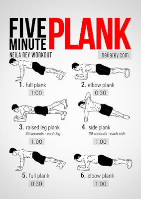 plank-variations-workout-routine