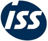 Lowongan Kerja Terbaru PT. ISS INDONESIA Juli 2017