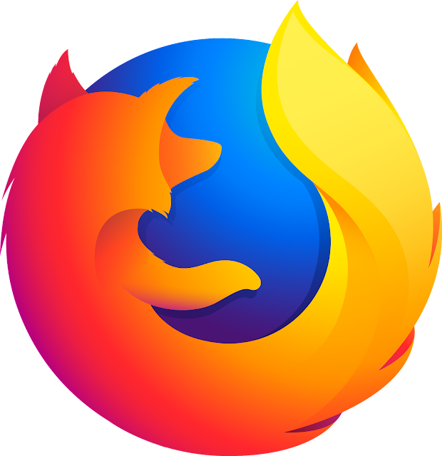 download logo firefox svg eps png psd ai vector color free #logo #firefox #svg #eps #png #psd #ai #vector #color #free #art #vectors #vectorart #icon #logos #icons #socialmedia #photoshop #illustrator #symbol #design #web #shapes #button #frames #buttons #apps #app #smartphone #network