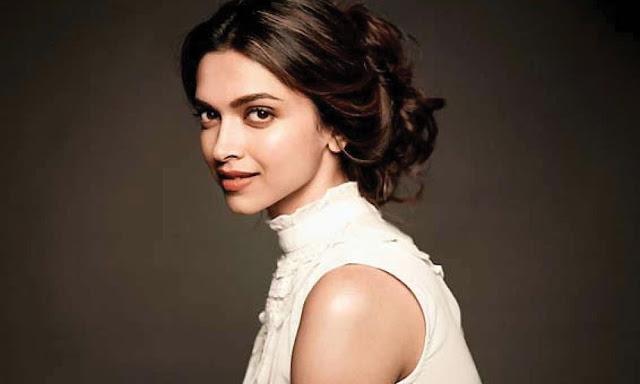 Deepika Padikune powerful women actress