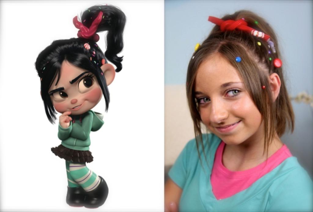 Surprising Cute Black Little Girl Hairstyles Trends Hairstyle Hairstyles For Men Maxibearus