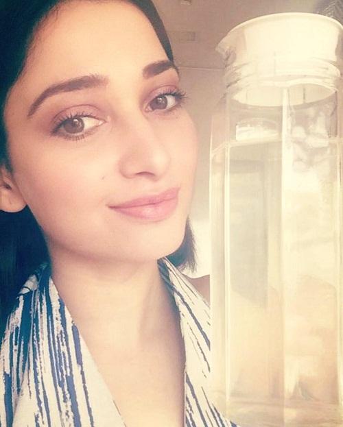 Tamanna Bhatia Instagram
