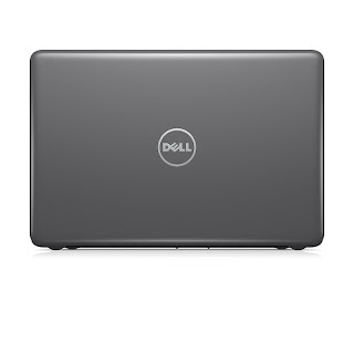 DELL INSPIRON I5567-5802GRY-PCA