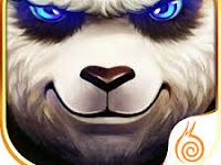 Download Taichi Panda Heroes Mod Apk Terbaru Full Mod