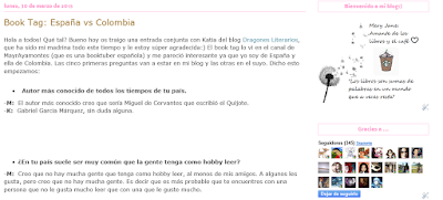 http://suenosdepapelynubesdetinta.blogspot.com.es/2015/03/book-tag-espana-vs-colombia.html