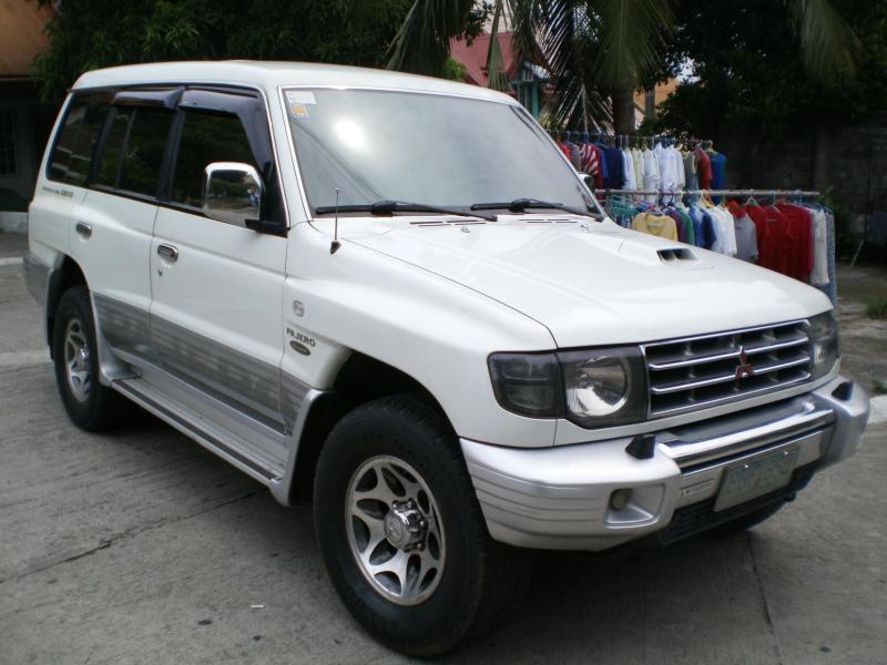 Mitsubishi Galant Fuel Pump