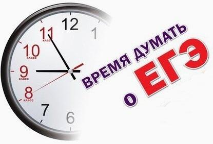 планируется взять льготный кредит на целое число миллионов рублей на 4 года 15
