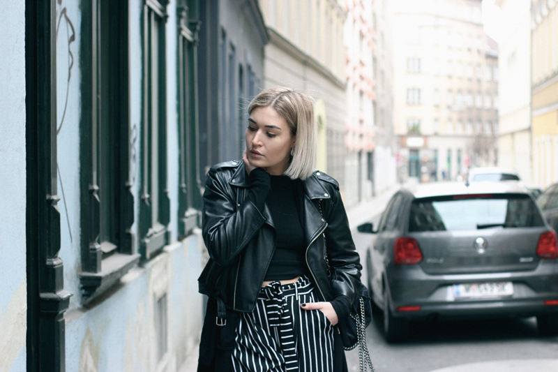 Outfit-Wien-Vienna-Travel-ootd-Outfit-Style-Streetstyle-Blog-Blogger-Munich-Muenchen-Lauralamode