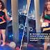 'Niat saya memang nak tunjuk' - Ifa Raziah pertahan tindakannya muat naik video berpakaian ketat