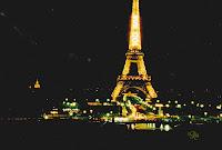 Eiffeltoren 100 jaar