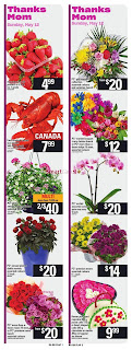 Atlantic Superstore Flyer valid May 23 - 29, 2019