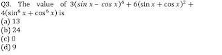 Previous Year Quant Questions For SSC Stenographer & IB (ACIO) 2017_70.1