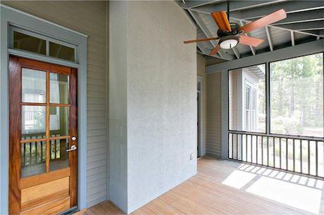Gafunkyfarmhouse this 39 n that thursdays cb2 inspired for B q living room doors