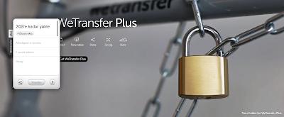 wetransfer_dosya_transferi