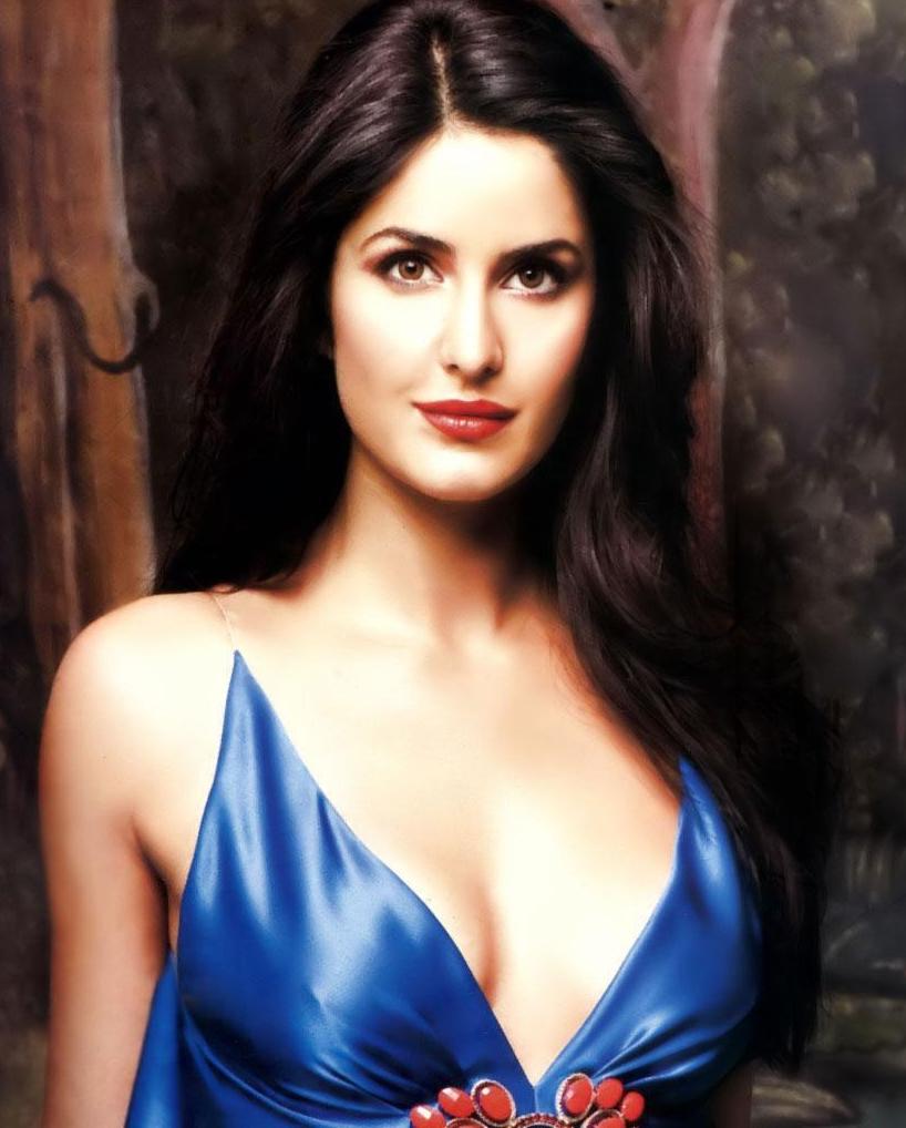 Indian actress blue film-8834