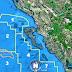 Άνευ ορίων σύγκρουση Rama - Berisha για τη συμφωνία οριοθέτησης ΑΟΖ με την Ελλάδα