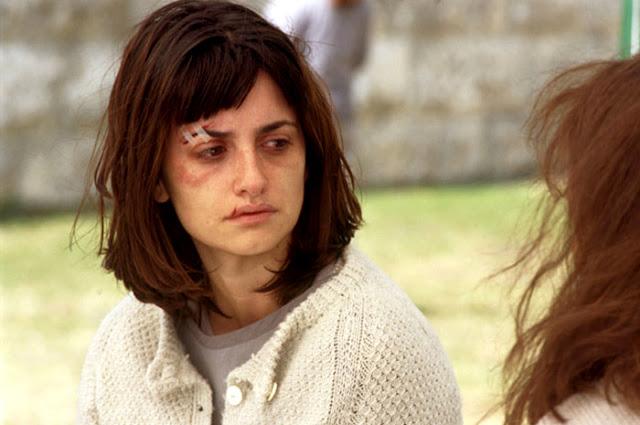 Na Companhia do Medo (2003)
