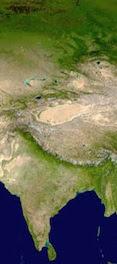 सबसे बड़ा महाद्वीप कौनसा है | Sabse Bada Mahadeep