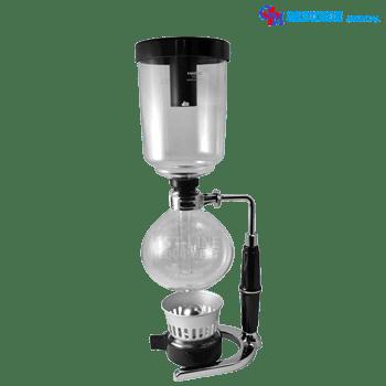 Alat Pembuat Kopi Praktis | Coffee Syphon Maker
