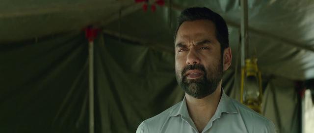 JL 50 Season 1 Complete Hindi 720p HDRip ESubs Download