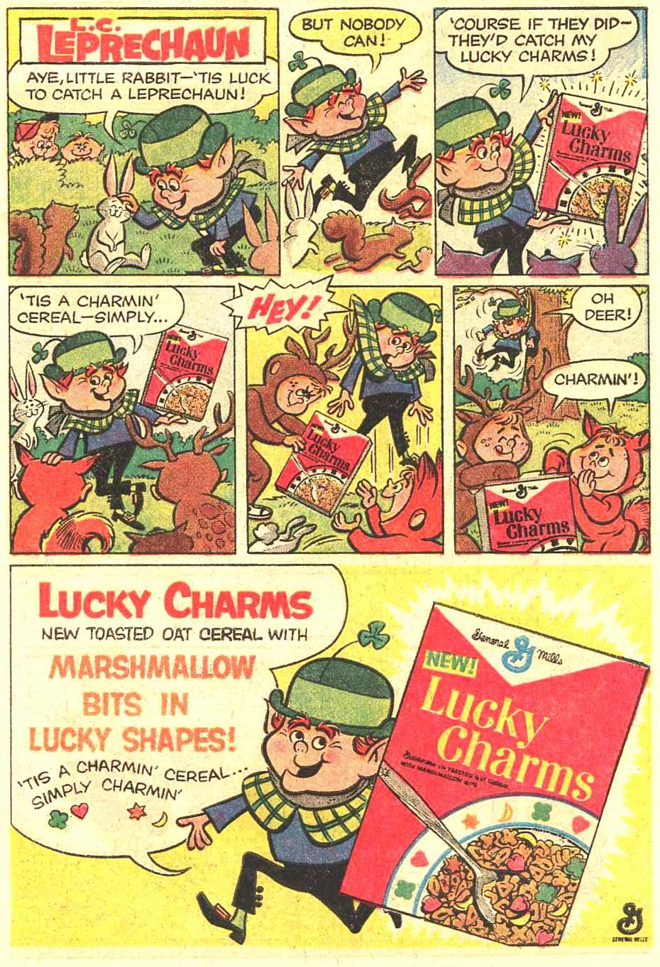 Detective Comics (1937) 333 Page 27