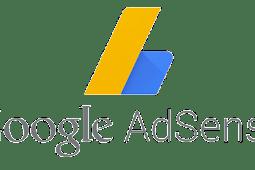 5 Alasan Google Adsense Jadi Pilihan Nomor 1 Penghasil Uang Online