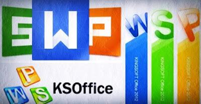برنامج-Kingsoft-Presentation-لإنشاء-العروض-التقديمية