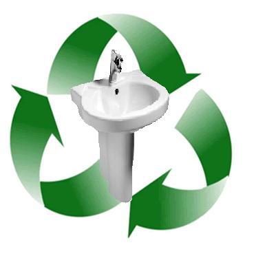 Lavabo Recicla Agua.Avances Tecnologicos Para Reciclar Reutilizacion Del Agua