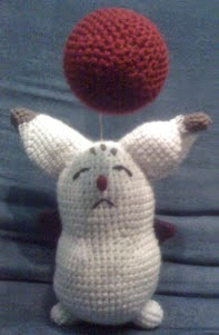 http://www.ravelry.com/patterns/library/crystal-chronicles-moogle