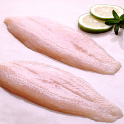 Catfish Supplier Online with Fast Delivery for Online Grocery Store Business