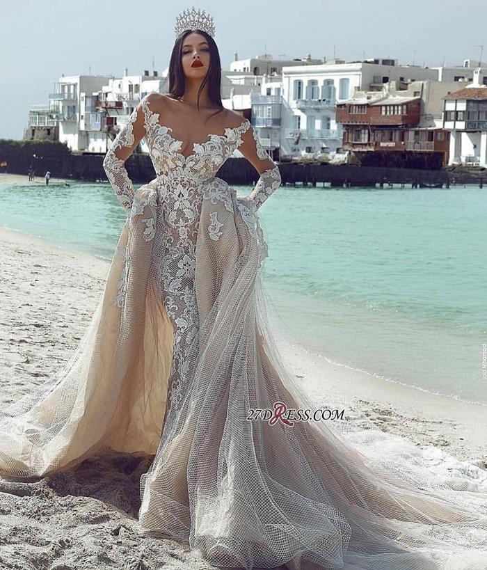 https://www.27dress.com/p/tulle-detachable-appliques-charming-long-sleeves-v-neck-weeding-dresses-109694.html