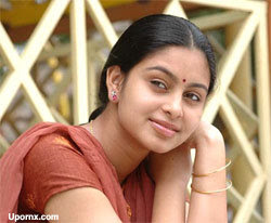 South Indian Actress Blue Film: Mallu Aunty Photogallery