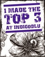 Indigoblu top 3