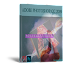 Adobe Photoshop CC 2019 v20.0.1.41 Preactivated