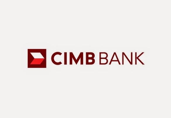 Informasi Tepat Cara Daftar SMS Banking CIMB Niaga