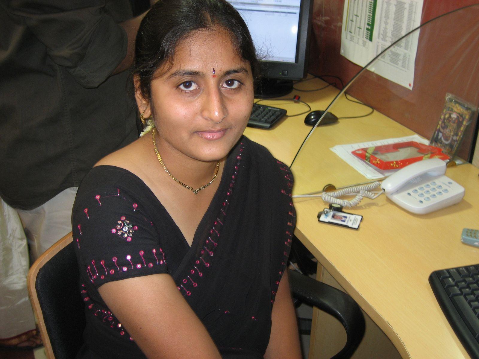 Mallu Kerala Tamil Telugu Unsatisfied Chennai Girls Number-9055