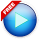 Aqua HD Video Player Pro APK Free For Android