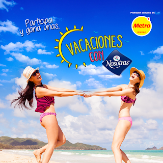 [Sorteo] Participa y gana un viaje todo pagado a Cartagena/Barú