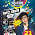 K-Latin Festival World - 21 de enero