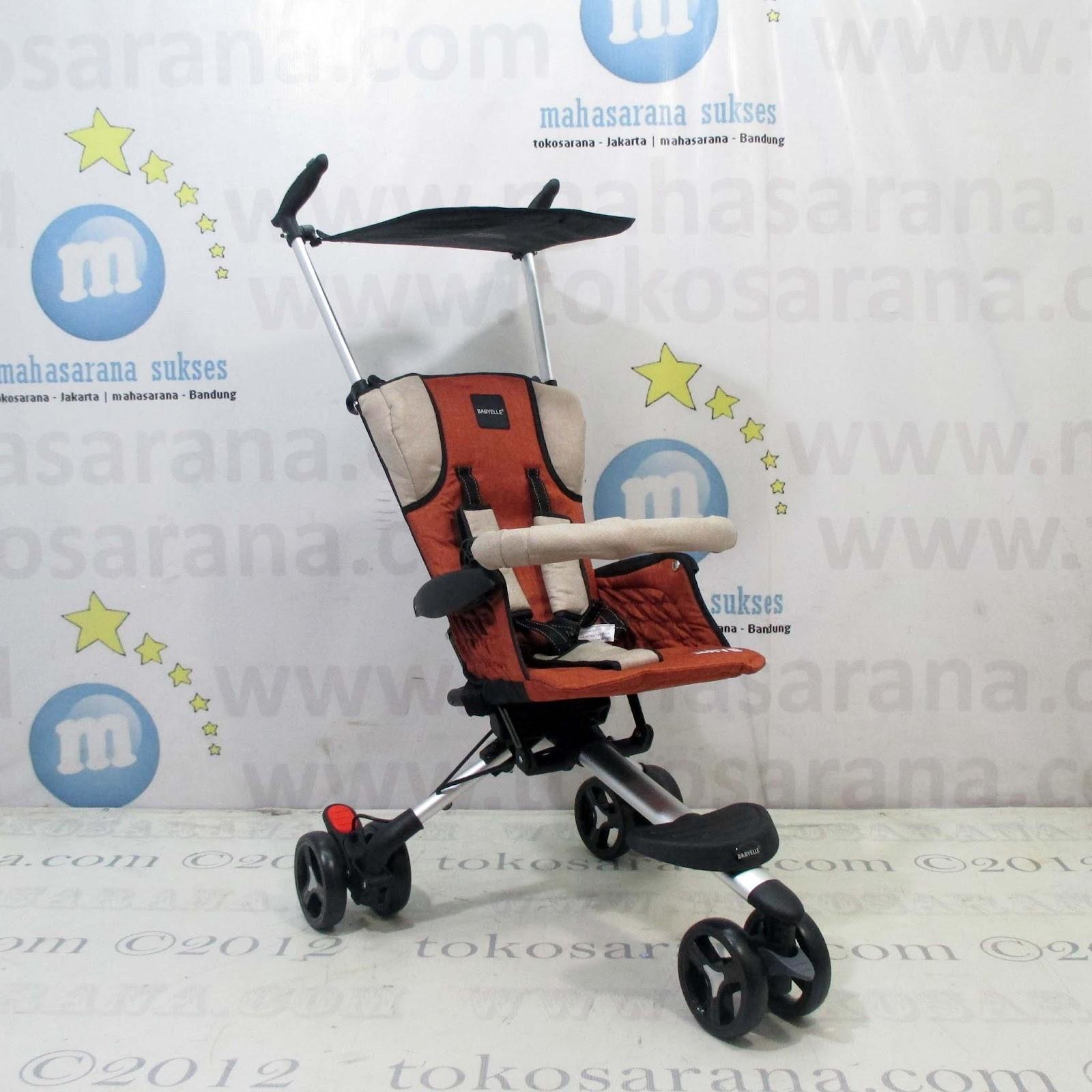 Swing Chair Mudah Rocking Design Jimi Tokosaranajakarta Jatinegara Mahasarana Suksesbandung