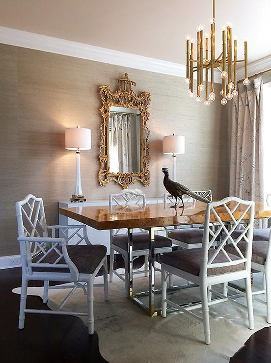 Weekend Eye Candy South Shore Decorating Blog