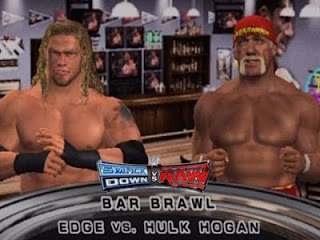 Smackdown Vs Raw 2006 Game Download At Pc Full Version Free