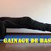Le gainage: l'exercice efficace pour faire perdre du ventre
