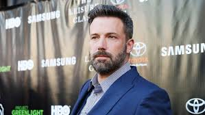 BEN AFFLECK'S 'LIVE BY NIGHT' TO DISCHARGE IN 2017  - BEN AFFLECK'S LATEST TWEETS  - HOLLYWOOD NEWS