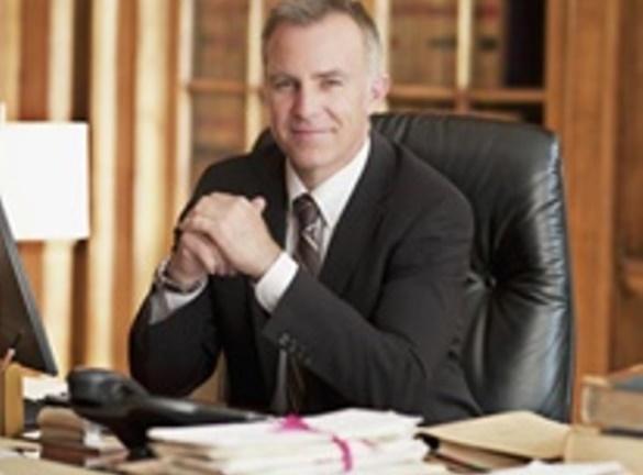 Предприниматель и адвокат – взаимовыгодное партнёрство